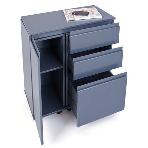 scrivania salvaspazio compatta shorty mobile richiudibile