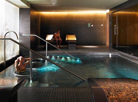 best spa days in six of the best spa breaks