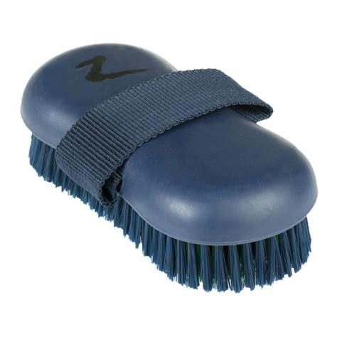 comfort grip comfort grip bathing brush horze