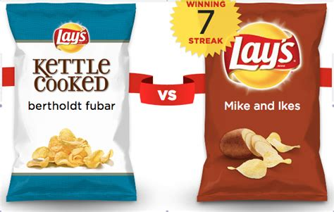 Lays Chips Sweepstakes - lays chips do us a flavor lays contest aerosmithearts