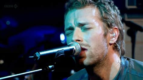 download mp3 coldplay paradise versi reggae coldplay square one mp3 9 29 mb music paradise pro