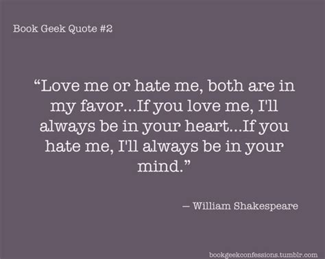 Wedding Quotes Shakespeare by Two Houses Shakespeare Wedding Quotes Quotesgram