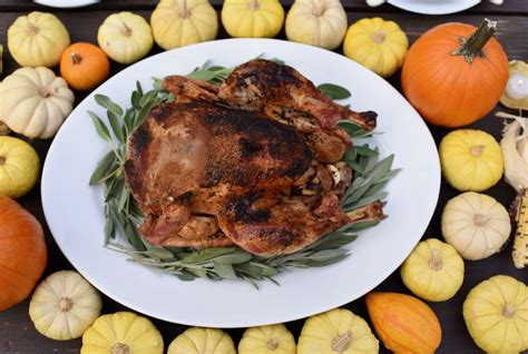 thanksgiving table with turkey thanksgiving table turkey cheese recipe