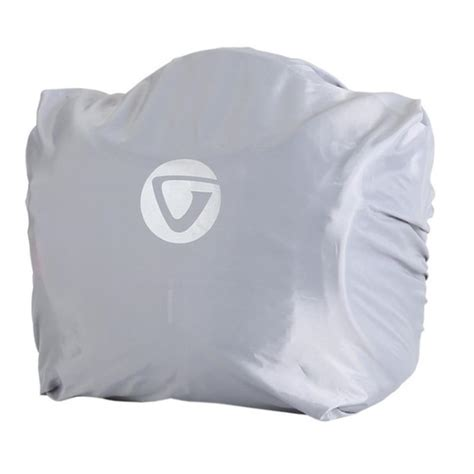 Vanguard Oslo 14z Shoulder Bag Blackgreyburgundy vanguard oslo 25 black