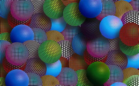 balls wallpapers top  hd wallpapers  desktop