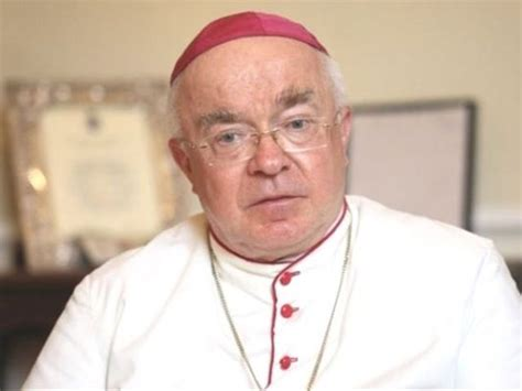rodolfo valentin court assigns defender in former vatican envoy