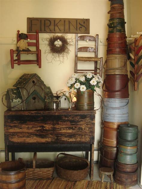rustic country home decor 1128 best images about country rustic primitive home