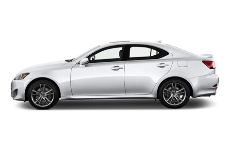 2011 lexus is 350 review 2011 lexus is350 reviews and rating motor trend