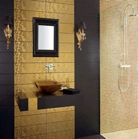 bathroom wallpaper india bathroom tiles indian bathroom tiles design india