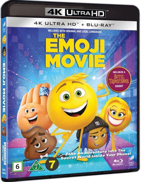 Shock Film Emoji | shock emoji
