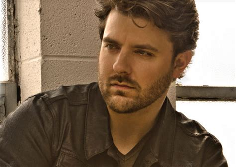 famous dead country singers lonely by chris chrisyoungmusic