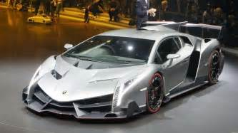 How Much Lamborghini Veneno Cuanto Cuesta El Lamborghini Veneno Price List 2017 Car