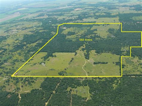acre land 28 acre land on the block 170 acres in marion
