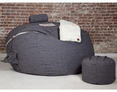 lovesac footsac love sac on pinterest bean bag chairs gaming chair and