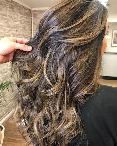 over bleached hair will low lights help brown hair color with highlights hair coloring brown