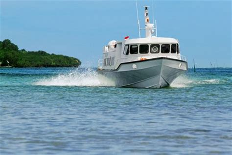 ferry schedule from sanur to nusa penida eka jaya fast boat to nusa lembongan the fastest boat