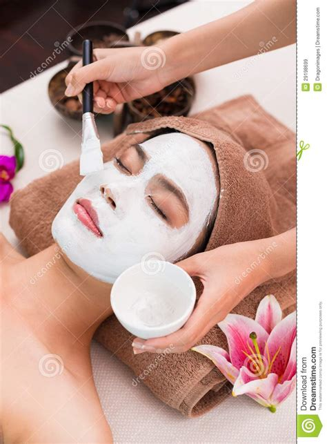 mask royalty free stock images image 29198699