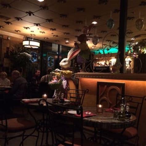 bacchus house bacchus house wine bar bistro 142 photos 146 reviews american new 1004 e