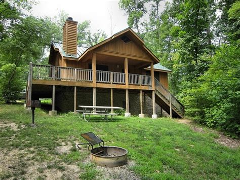 National Parks Cabin Rentals by 17 Best Images About Gling On Vacation