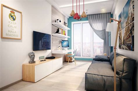creative bedrooms 15 creative and cool teen boy bedroom ideas amazing