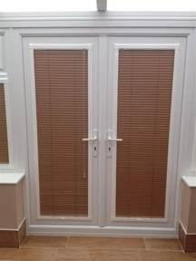 Venetian Blinds For Patio Doors Venetian Blinds Patio Doors Outdoor Ideas