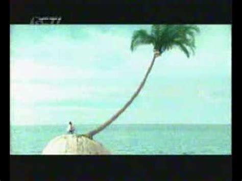 film indonesia terbaik yahoo answer apakah 5 iklan indonesia terbaik yang pernah kamu