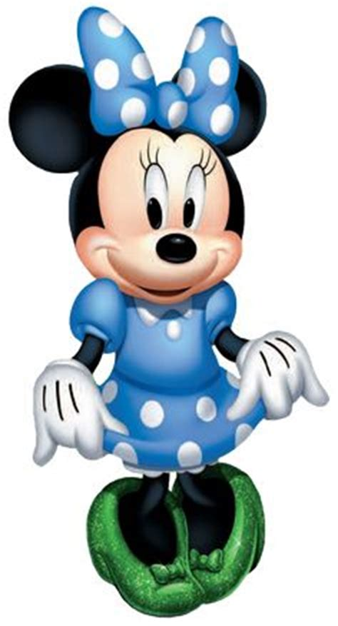 Hem Minnie Salur Blue 1 1000 images about my favorite minnie mouse on shanghai disney resort minnie mouse