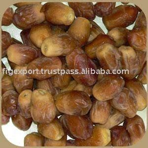 Dried Dates Shelf by Zahedi Dates Suppliers Exporters On 21food