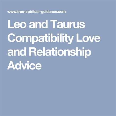 1000 ideas about leo relationship on pinterest leo and