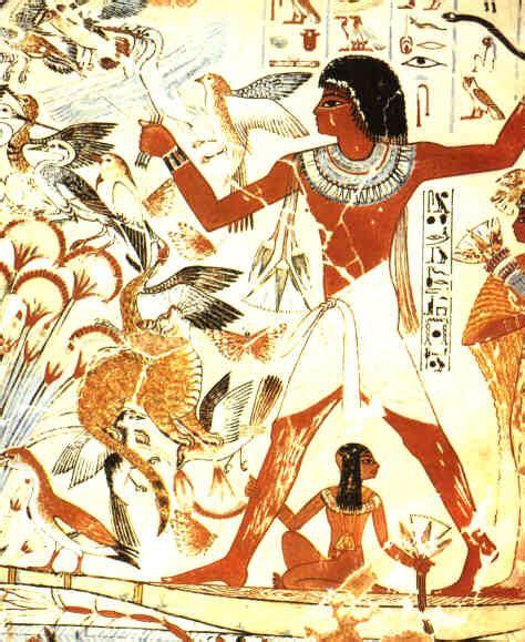 l alimentazione degli egizi traduzione di un antico testo egizio intagliato sulla