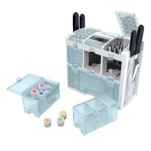 Cake Decorating Caddy by 17 Best Images About Wilton Baking Tools On