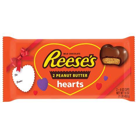 hershey valentines 2017 valentines day featuring hershey s chocolate yesssss
