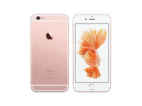 apple iphone   optycznepl
