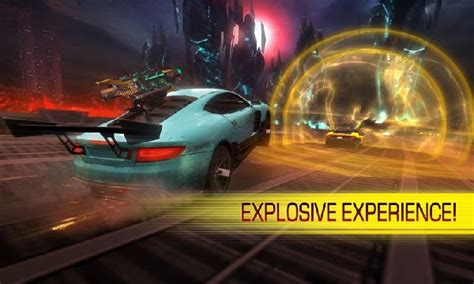 full version pc games under 1gb cyberline racing pc game download free full version