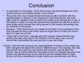 Womens Right Essay by In The Media Ethical Issue