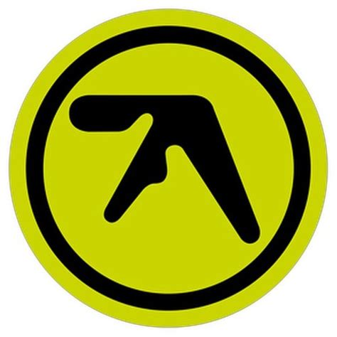 aphex twin curtains the best records of 2014 the peak