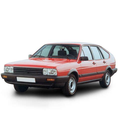 volkswagen hatchback 1980 volkswagen passat hatchback 1980 1988 car panels