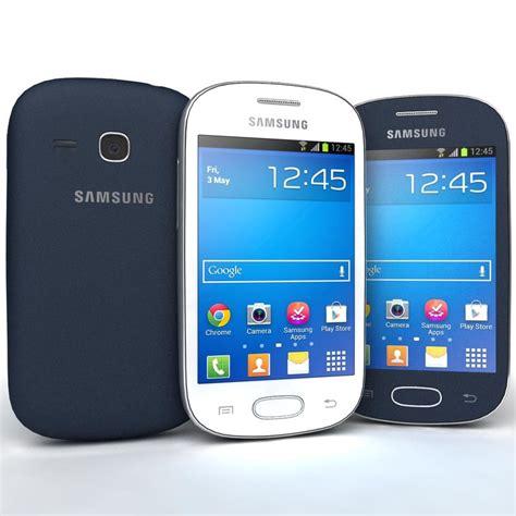 Touchscreen Layar Sentuh Samsung S6810 Original 3dsmax samsung galaxy fame s6810