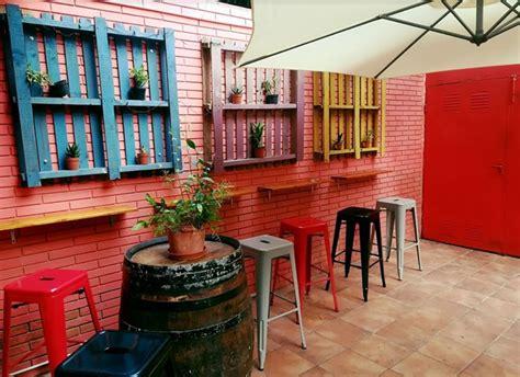 cocina mediterr nea restaurante con men 250 s para grupos en barcelona cocina