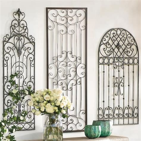 Iron Decorations For The Home by 25 Best Ideas About Wrought Iron On Wrought Iron Decor Iron Decor And Window Scroll