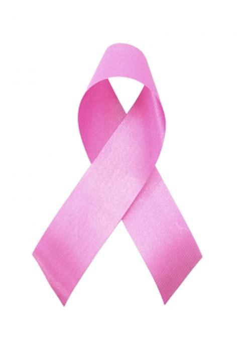 imagenes octubre mes rosa lazo rosa freedigitalphotos net el c 225 ncer de mama y yo