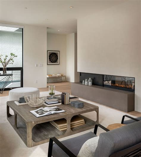 adorable medium sized living rooms  contemporary style