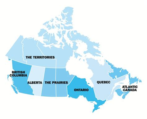 best small towns in canada canadian towns to visit canada s best places to live 2016
