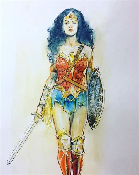 superwoman tattoo designs image result for coolest cool