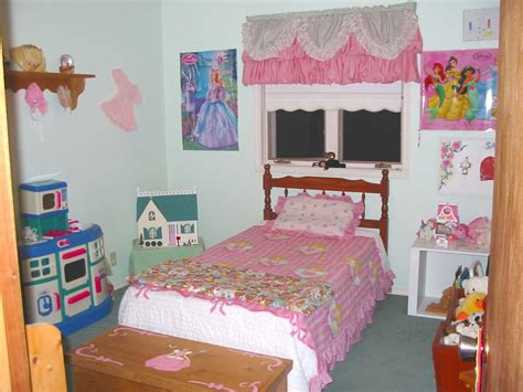 Disney Princess Room Decor Disney Bedroom Decorations Themed Rooms Disney Inspired Spaces Decorating Theme Bedrooms