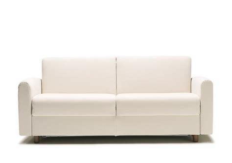 alba divani divano letto alba a berto salotti