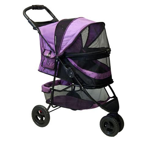 pet gear stroller pet gear special edition no zip pet stroller