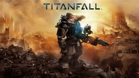 titanfall wallpaper hd 1920x1080 titanfall 2014 game wallpapers hd wallpapers