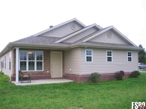 lawrenceburg home for sale house fsbo in lawrenceburg
