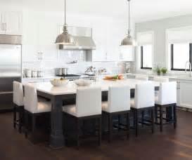 Big Kitchen Design Ideas interior design ideas home bunch interior design ideas